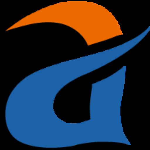 cropped-Adalar-Evden-Eve-Nakliyat-Logo.png